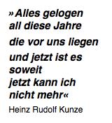 Gute Unterhaltung - Das Album von Heinz Rudolf Kunze bei Amazon kaufen