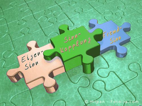 Sinnkopplung_Puzzle