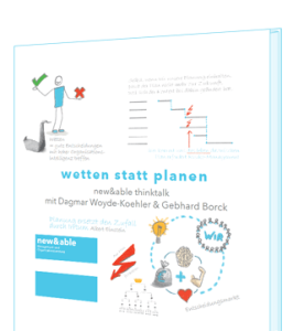 buch-illustration_WSP_Signatur
